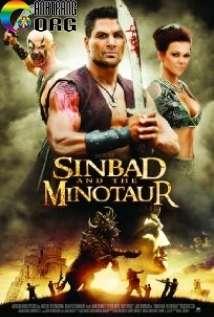 Sinbad-VC3A0-BC3B2-TC3B3t-Ma-Sinbad-and-the-Minotaur-2011