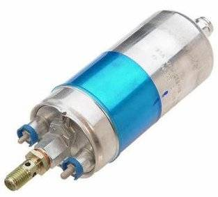 fuelpump69609.jpg