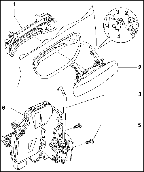 97 01 Toyota Camry Front Strut Mount Strut Replacement together with 594911 Chrysler 300c Parts additionally Wallpaper 6c as well Dimensions likewise How To Draw A Sports Car Bugatti Veyron. on audi a4 sedan